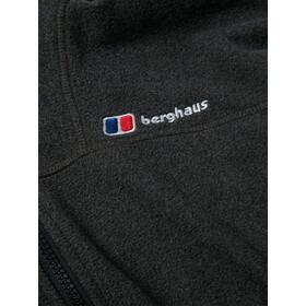 Berghaus Spectrum Micro 2.0 - Veste Homme - gris